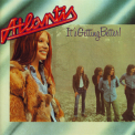 Atlantis - It's Getting Better '1973