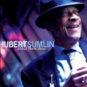 Hubert Sumlin - About Them Shoes '2005