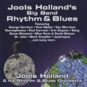 Jools Holland & His Rhythm & Blues Orchestra - Jools Holland's Big Band Rhythm & Blues '2001