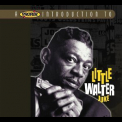 Little Walter - Juke '1992