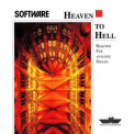 Software - Heaven-to-Hell '1995