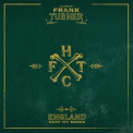 Frank Turner - England Keep My Bones '2011