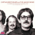 Captain Beefheart & The Magic Band - Im Going To Do What I Wanna Do '2000