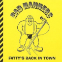Bad Manners - Fatty's Back In Town '1995