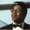 Bo Diddley - The Definitive Collection '2007