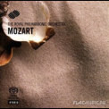 Royal Philharmonic Orchestra, The - Mozart '2005