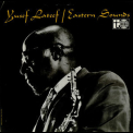 Yusef Lateef - Other Sounds '1989