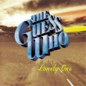 Guess Who, The - Lonely One '1995