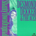 Desmond Dekker & The Aces - Shanty Town Original '1994