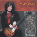 Jimmy Page - Playin' Up A Storm '2011