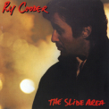 Ry Cooder - The Slide Area '1982