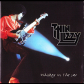 Thin Lizzy - Whiskey In The Jar '1998