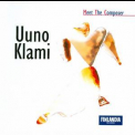 Uuno Klami - Meet The Composer '1996
