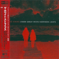 White Stripes, The - Under Great White Northern Lights (Japan Edition) '2010