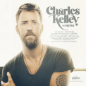 Charles Kelley - The Driver '2016