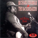 Michael Coleman - Self-rising Blues '1995