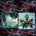 Saint-Preux - The Last Opera & Phytandros '1996