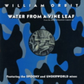 William Orbit - Water From A Vine Leaf [CDM] '1993