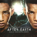 James Newton Howard - After Earth '2013