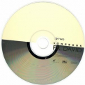 F.R. David - Songbook   (CD2) HDCD '2003