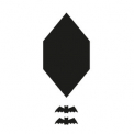 Motorpsycho - Here Be Monsters '2016