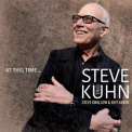 Steve Kuhn Trio - At This Time... '2016