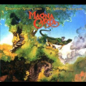 Magna Carta - Tomorrow Never Comes/The Anthology 1969-2006  (CD1) '2007