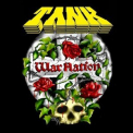 Tank - War Nation (Limited Edition) '2012