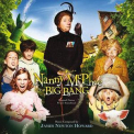 James Newton Howard - Nanny Mcphee And The Big Bang '2010