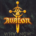 Avalon - Why Now '1995