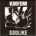 Kmfdm - Don't Blow Your Top '2002