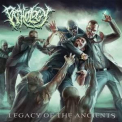Pathology - Legacy Of The Ancients '2010