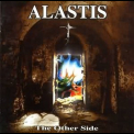 Alastis - The Other Side '1997
