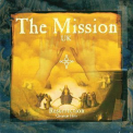 Mission, The - Resurrection Greatest Hits '2000
