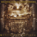 Mythological Cold Towers - Monvmenta Antiqva '2015