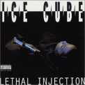 Ice Cube - Lethal Injection '1993