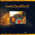 Jon Hassell - Maarifa Street: Magic Realism, Vol. 2 '2005