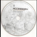 Accessory - More Than Machinery (CD2) '2008