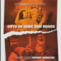 Henry Mancini - Days Of Wine And Roses (original Motion Picture Soundtrack) [2013 Intrada Special Collection] '1962