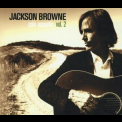 Jackson Browne - Solo Acoustic Vol. 2 '2008