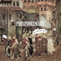 Phosphorescent - Aw Come Aw Wry '2005