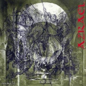 Azrael - There Shall Be No Answer '1995