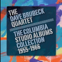 Dave Brubeck - The Columbia Studio Albums Collection (CD11) '2012