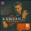 Herbert Von Karajan - The Legendary Decca Recordings (CD2) '2008