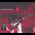 Jimmy Page - No Introductions Necessary '1968