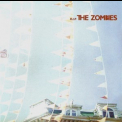 Zombies, The - R.I.P. '2010