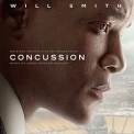 James Newton Howard - Concussion '2015