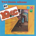 10cc - Two Classic Albums '1994
