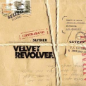Velvet Revolver - Slither [single] '2004