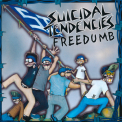 Suicidal Tendencies - Freedumb '1999